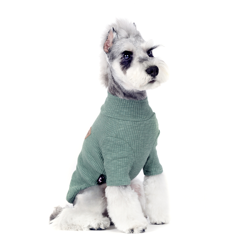 font b Pet b font Products Dog Clothes Spring Wear For Small Puppies Maltese Toy