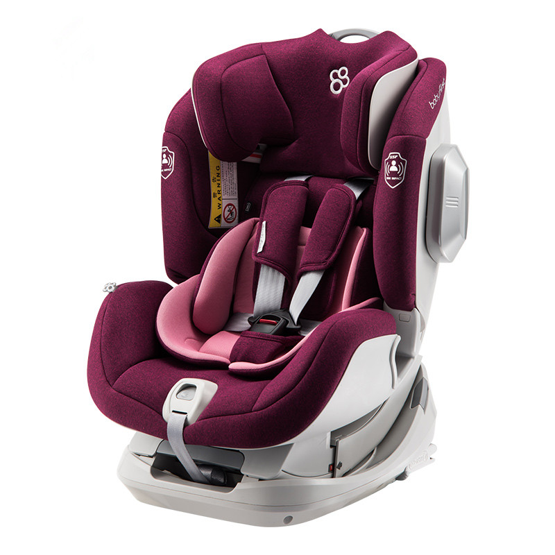 2019 Luxury newborn safety car seats 360 forward and backward rotation child car safety seat for 0-4-6 years old baby first2019 Luxury newborn safety car seats 360 forward and backward rotation child car safety seat for 0-4-6 years old baby first