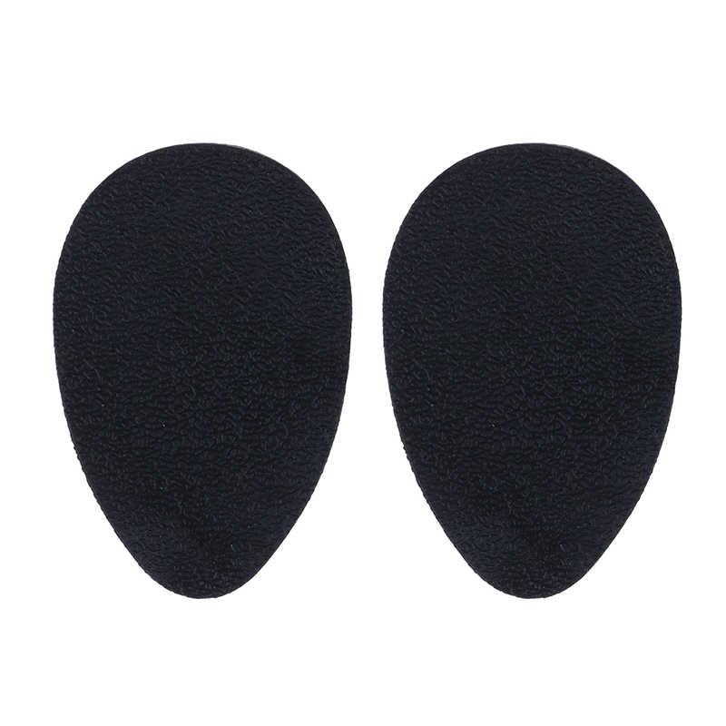 56e686fdddbb Detail Feedback Questions about One Pair Anti Slip Pad Ground Grip ...