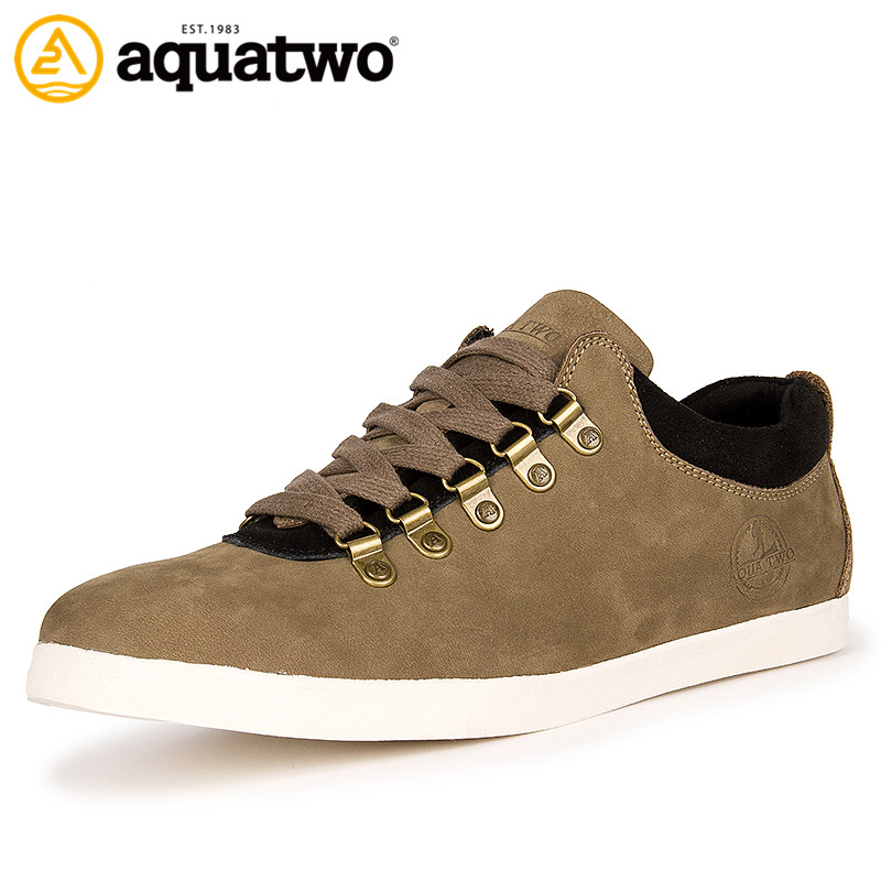 Men's Shoes Couple Winter Boots Breathable Shoes Britain Style Shoes Men Unisex Comfortable Boots Schoenen Zapatos De Hombre Botas Invierno