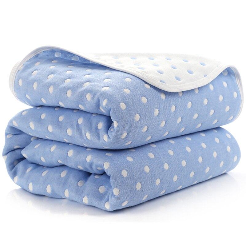 Cobertores e mantas