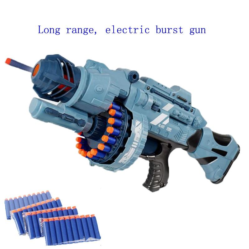 toy gun manufacturers 04