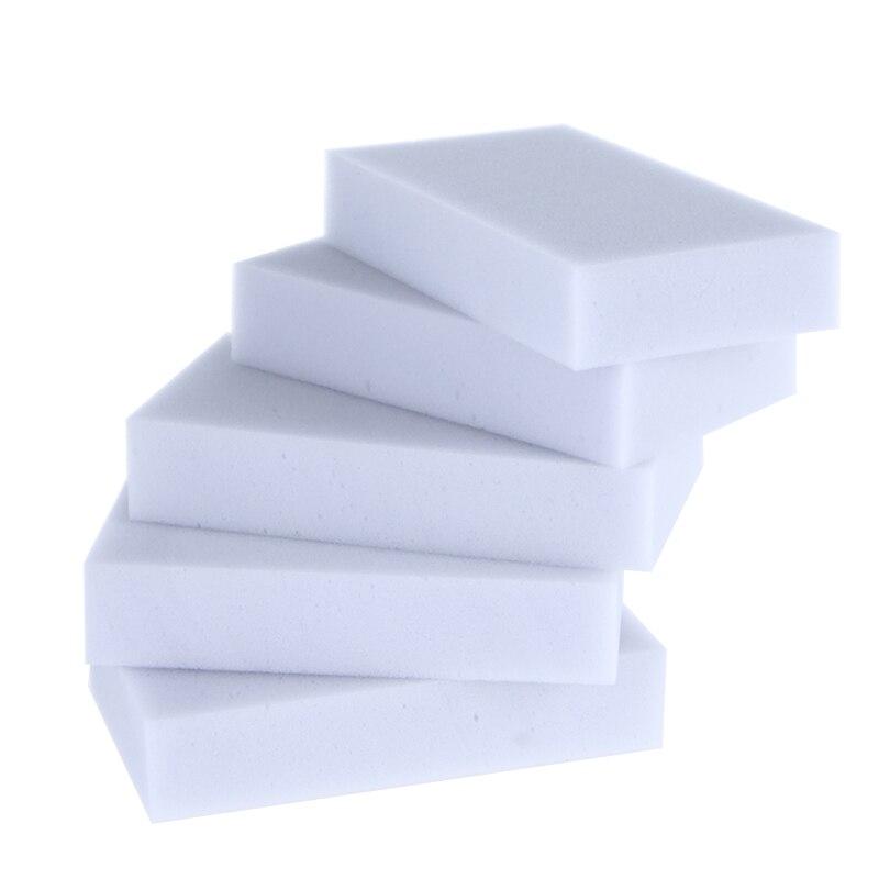 губки меламиновые серые заказать на aliexpress