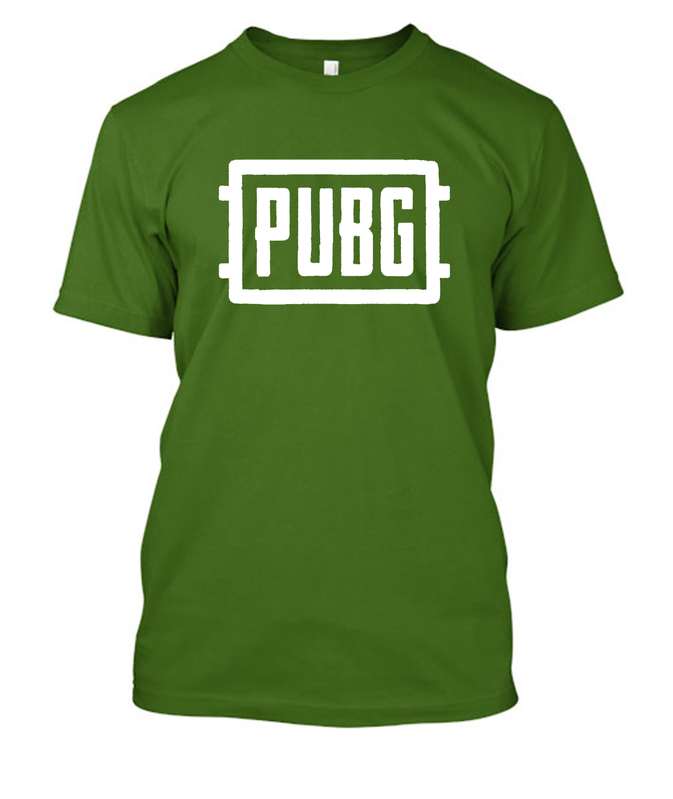 Player Unknown Battlegrounds Pubg Gaming T Shirt Tee Tshirt Vinyl Print New Shirts Funny Tops Uni In From Men S