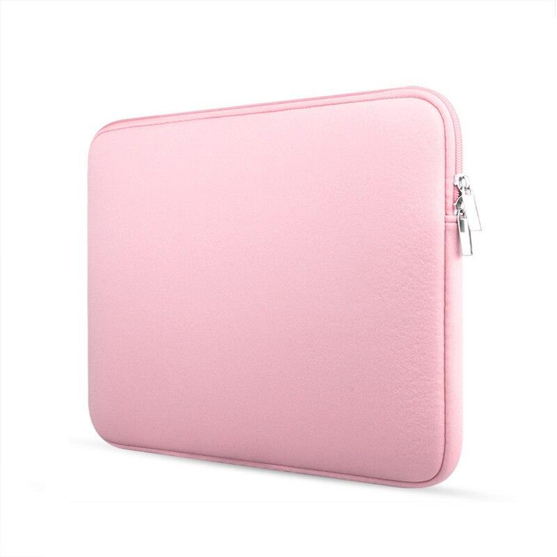 Laptop sleeve case para notebook Computador de Bolso 11