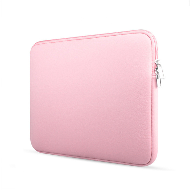 """laptop notebook case sleeve Computer Pocket 11""""12""""13""""15""""15.6"""" for Macbook Pro Air Retina Carry 14 inch for Huawei for Lenovo"""