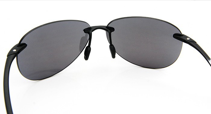 Bicycle Outdoor Sports Sun Glasses (5)