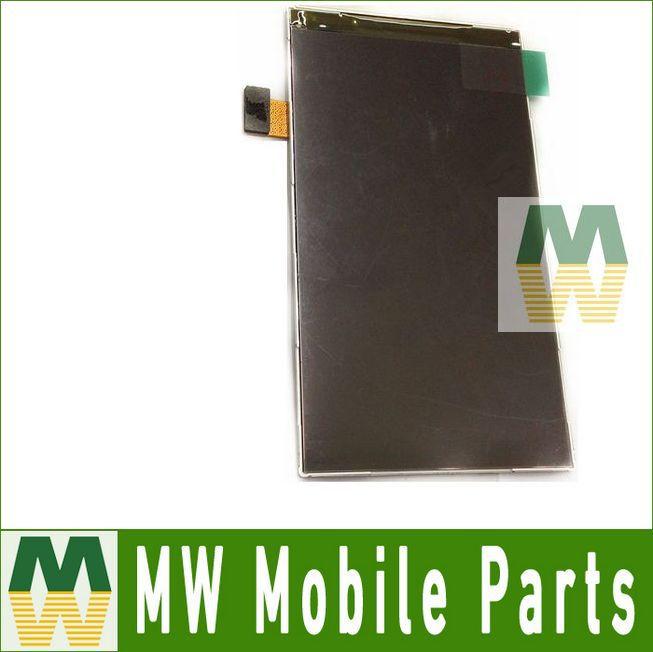 1 PC Lot kualitas Tinggi Untuk Motorola Atrix 2 MB865 LCD Screen Display 85a3492ea0