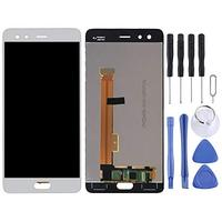 Original 5.2 ZTE Nubia Z17 Mini S NX589J LCD Display Touch Screen Digitizer Assembly For Z17 MiniS NX589H Display Replacement