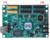 BX-5QL asynchronous RGB Full color 16 K pixels Tela Do Painel de LED de Cartão de Controle Com porta USB Suporte P3, P4, P5, P6, P7.62, P8, P10, P16