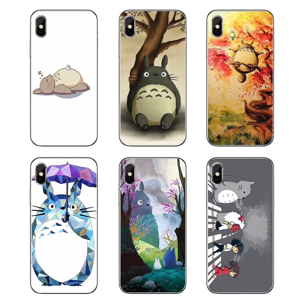 Methodical Fabric Vintage Bat Soft Case For Iphone Xs Max Xr X 6 6s 7 8 Plus Cover Silicone Leather Pattern Cloth Art Shell Cases Phone Bags & Cases