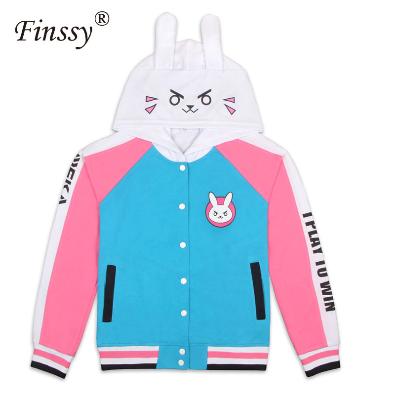 Cute Anime Style Jacket School Uniform Style Clothes cosplay Costume Very Beautiful Gift for Girls