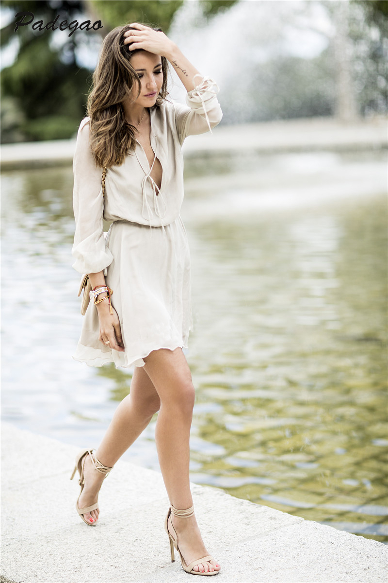 Online Get Cheap Ladies Holiday Clothes -Aliexpress.com   Alibaba ...