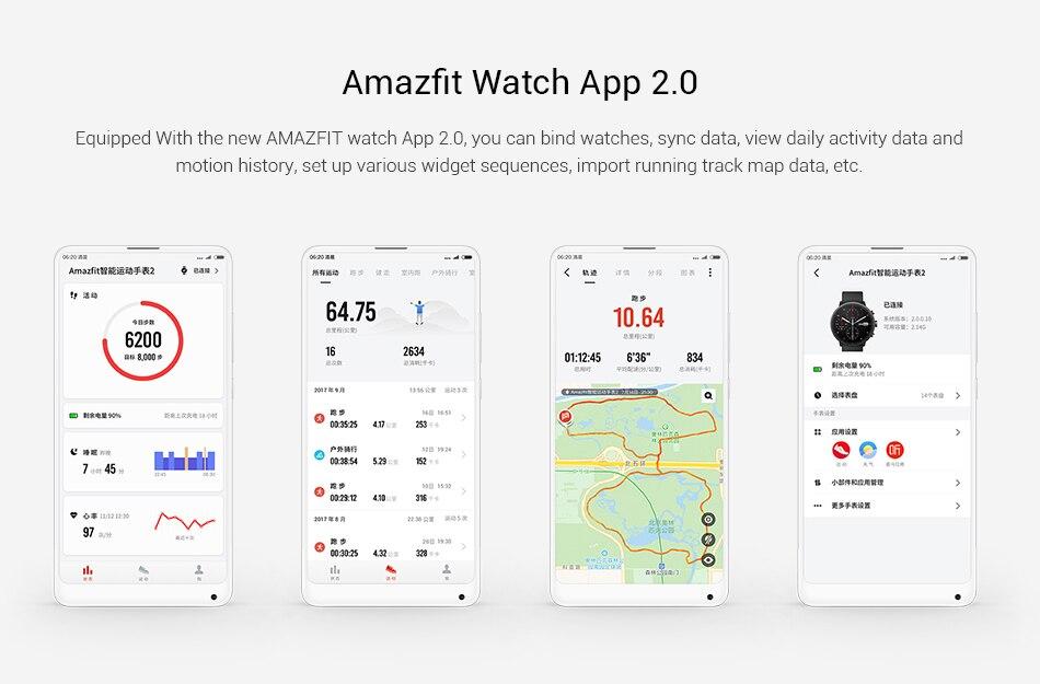 Amazfit smart watch 2_08
