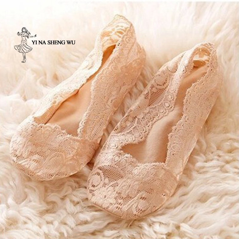 Belly Dance Shoes Lace Belly Dance For Women Belly Dancing Shoes Ballet Dance Shoes New Arrival