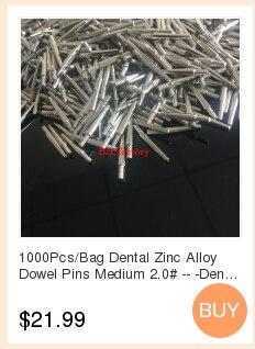 Laboratório DentalMecânico Aquipment & Consumíveis