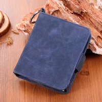 Anti Scratch Full Protective Carrying Case For GLO 5 Color Box Card Holder Pouch Bag PU