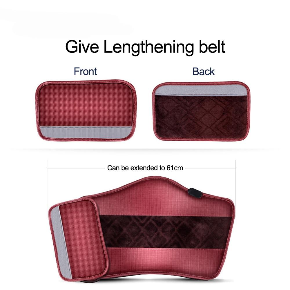 MZ Masssge Instrument Warme Knieschoner Schutzgelenke Varizen - Gesundheitsvorsorge - Foto 4