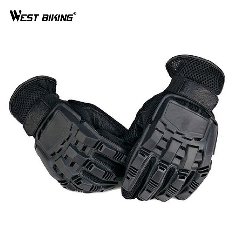 WEST BIKING Ski Gloves Breathable Windproof Transformers Guantes Ciclismo Sports Winter Hiking Snow Snowboard Skiing Gloves