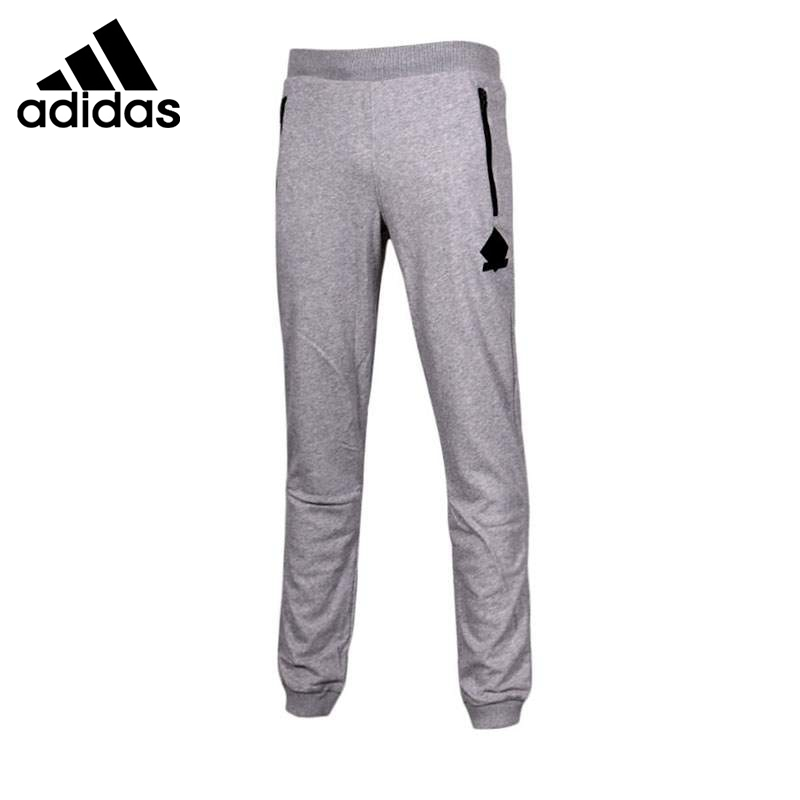ФОТО Original New Arrival  Adidas NEO Label Men's Pants  Sportswear