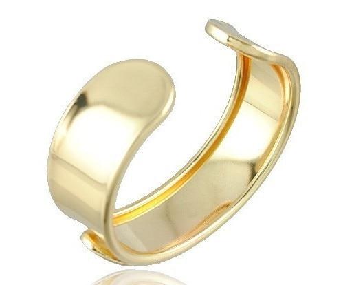 Free shipping hottest 10 pieces/lot novelty big beard bangle bracelet  night club jewlery wedding jewelry