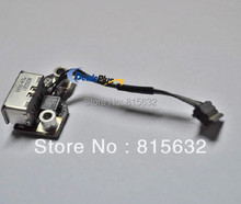 купить NEW FOR Macbook Pro A1278 A1286 A1297 Magsafe DC Jack 820-2565-A онлайн