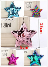 Suef 1pcs Five-pointed Star(China)