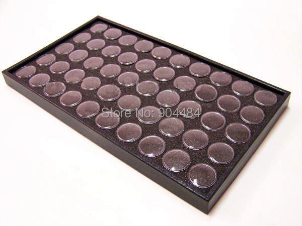 Prateleira Nail Colors Chart Display Prateleiras Shelf Expositor De Acrilico Store Rack Nuancier Show Swatches Tools Card Box