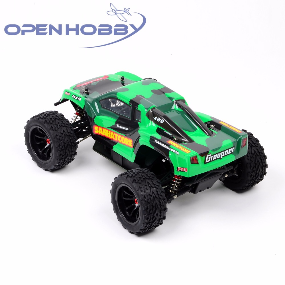 Graupner Rc Car ElectricPower 4wd 1/10 Scale Remote Control Car Road Buggy XSTR High Speed Hobby Similar REDCAT Racing hsp rc car 1 10 electric power remote control car 94601pro 4wd off road short course truck rtr similar redcat himoto racing