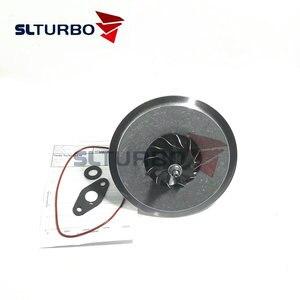 Garrett 738233 dla zestawu przemysłowego PERKINS N14G2 4,4l 118 KW 160 km Diesel nowy wkład z rdzeniem turbo 738233-0001 turbina CHRA