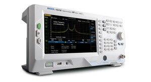 Image 2 - Rigol DSA705 500MHz Analizzatore di Spettro