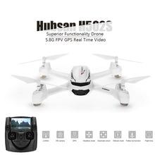 Original Hubsan X4 H502S font b Rc b font font b Helicopter b font 5 8G
