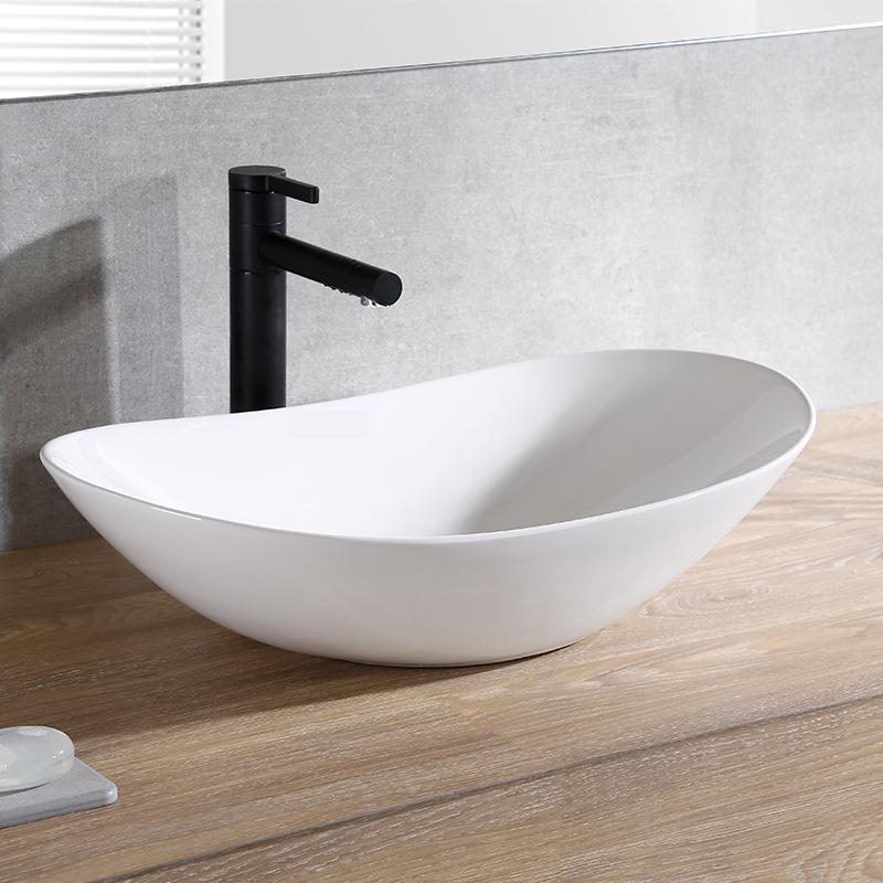 Global Porcelain Sanitary Ware Market 2020 Industry Outlook – Kohler, Huida  Group, LIXIL Corporation, Roca – Galus Australis