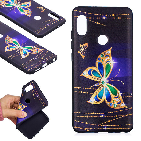 3 Note 5 phone cases aliexpress 5c64f32b185a4
