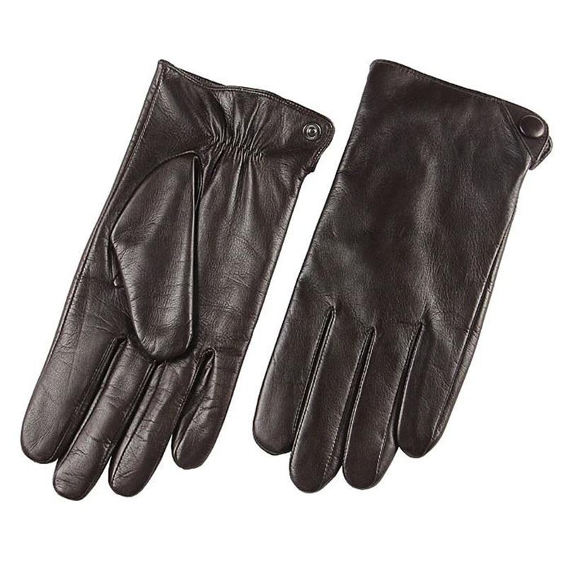 High Quality fashion gloves