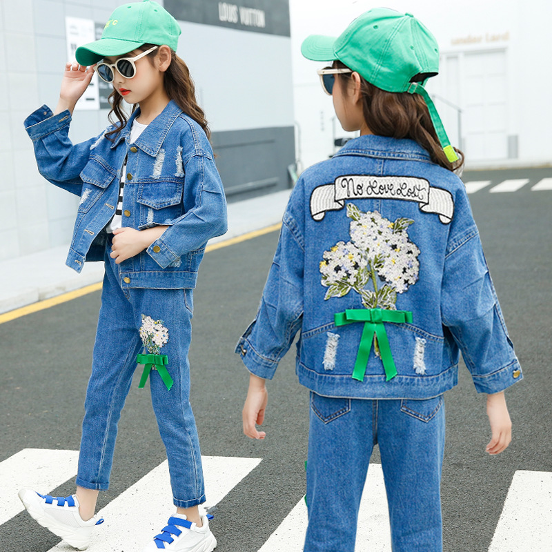 41df2a44881b6 Worldwide delivery girls clothes 10 11 years in NaBaRa Online
