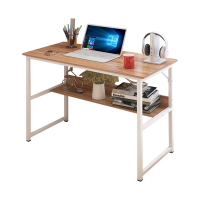 Stand Escritorio Pliante Support Ordinateur Portable Office Furniture Tafelkleed Mesa Bedside Laptop Study Table Computer Desk