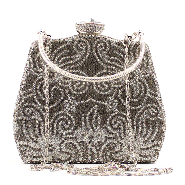 Clutch Women bag ladies women handbags bags for women vintage designer handbags high quality famous brands tote bag