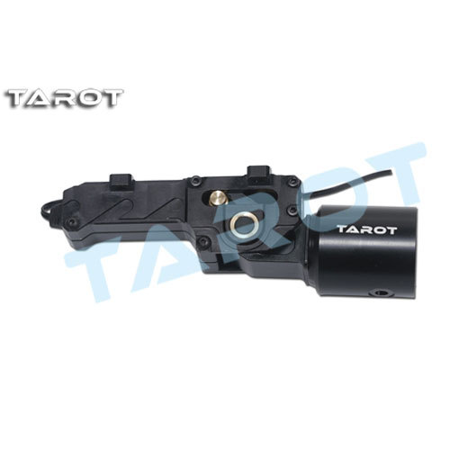 Tarot Medium Size Electronic Retractable Landing Gear TL8X003 for Multicopter