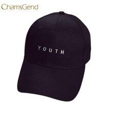 ФОТО brand new embroidery cotton baseball cap boys girls snapback hip hop flat hat 80409