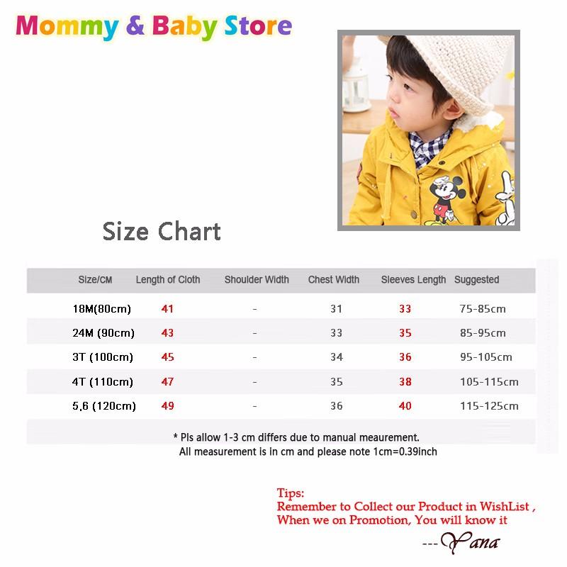 size chart 800_800