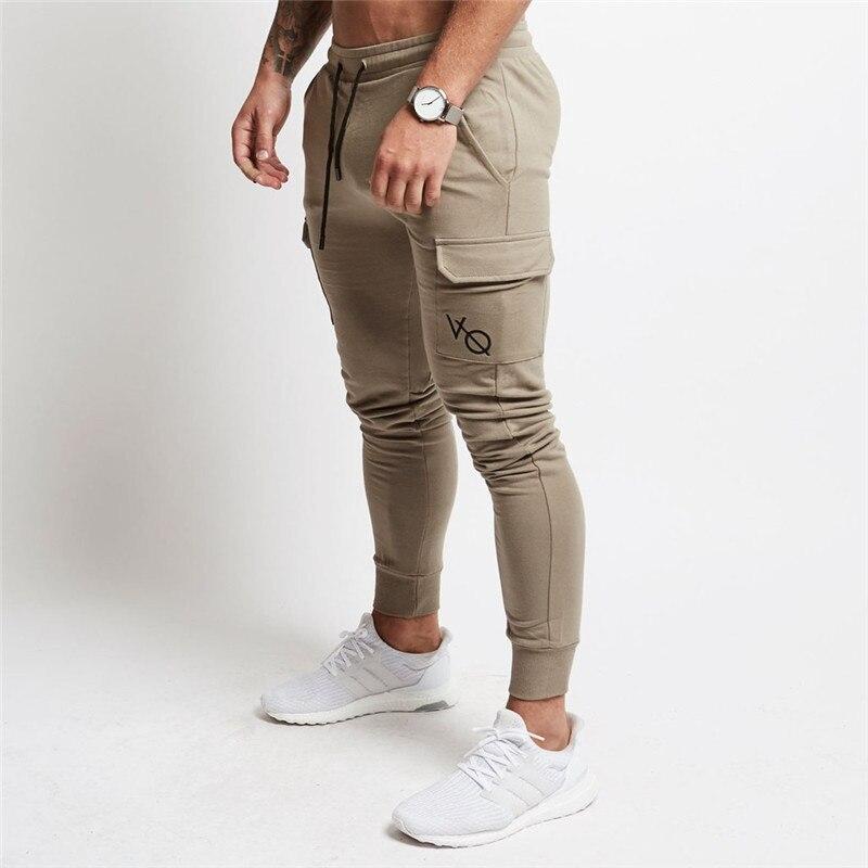 9a0b4496cba82 Pantalones Jogging para hombre