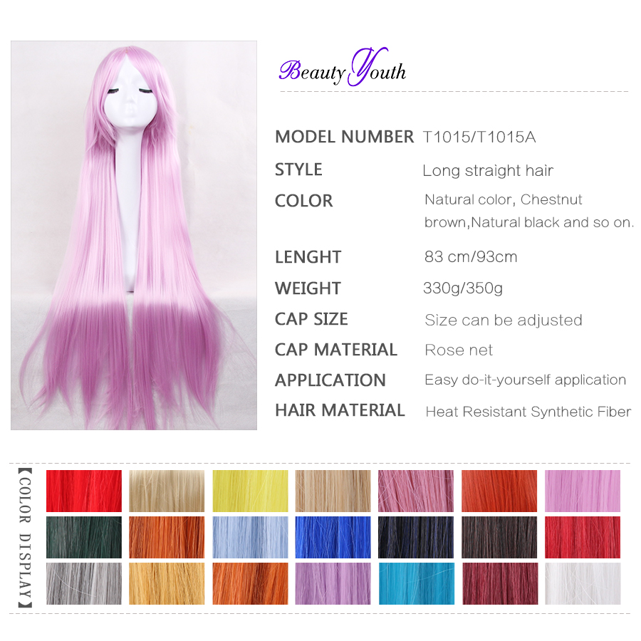 Free shipping 8393cm long straight pink seraph of the end cosplay free shipping 8393cm long straight pink seraph of the end cosplay hair krul tepes wig synthetic anime cosplay wigfree gifts on aliexpress alibaba solutioingenieria Image collections