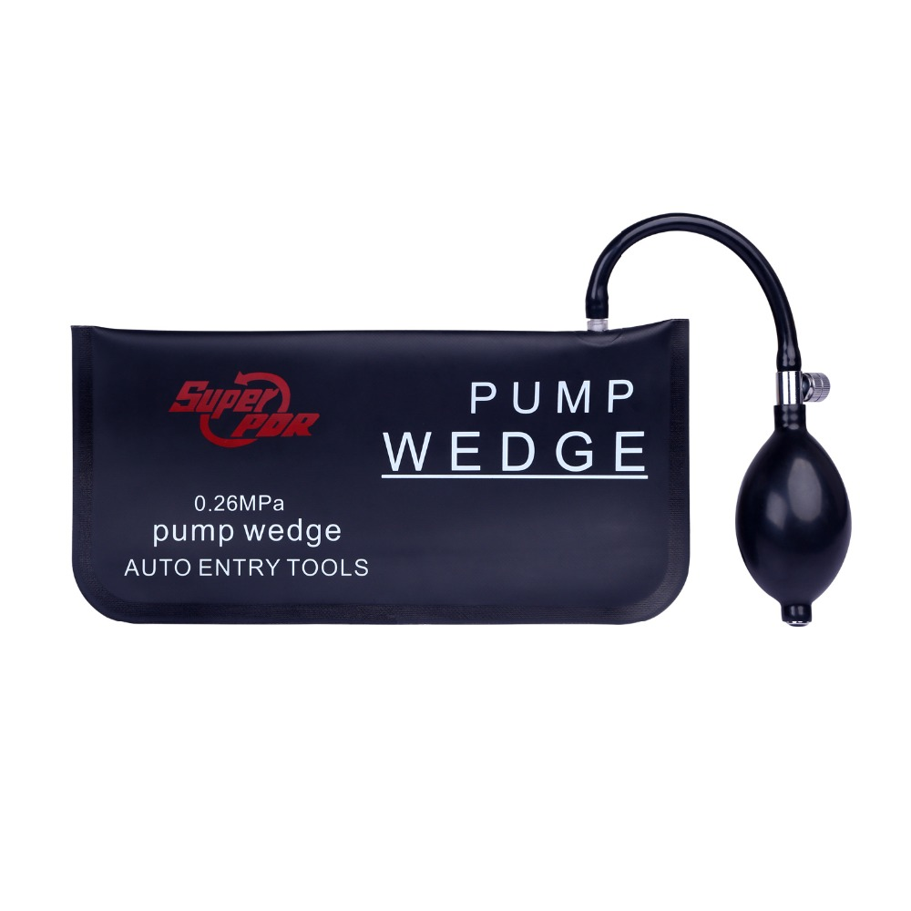 Super PDR Pump Wedge (1)