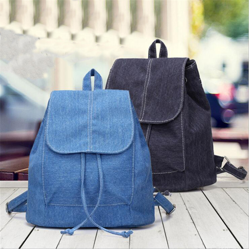 Women Couple Backpack Student Bag Solid Color Backpack Men Leisure Sports Travel Computer BagWomen Couple Backpack Student Bag Solid Color Backpack Men Leisure Sports Travel Computer Bag