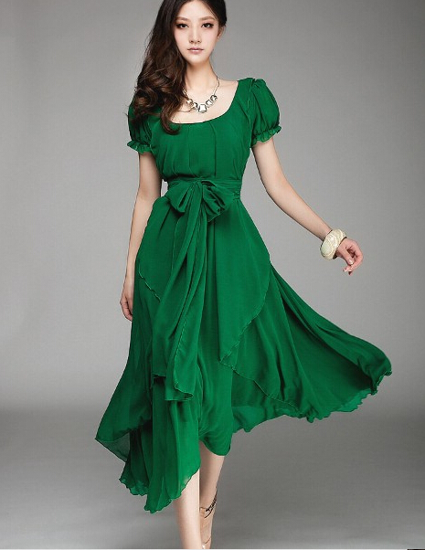 Aliexpress Buy Free Shipping Plus Size 2013 Summer New Arrival
