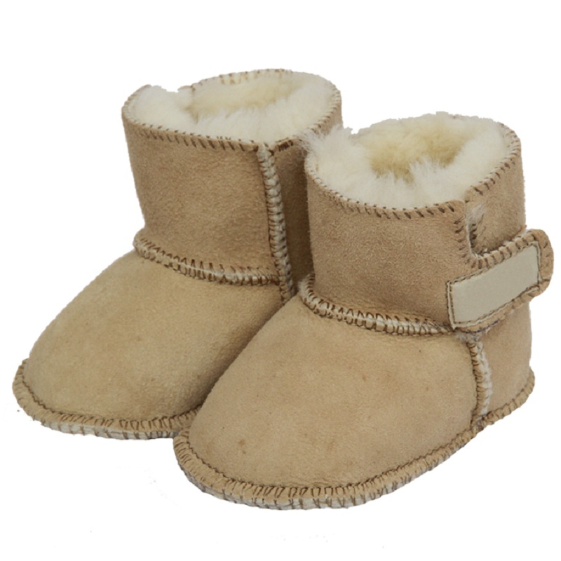 baby boots for snow boots leather baby shoes winter