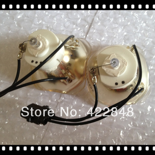 Projector Bare Lamp SP-LAMP-046 for inFocus C448/IN5104/IN5108/IN5110/LP300HB Projectors free shipping replacement projector bare bulb sp lamp 046 for infocus in5104 in5108 in5110 projector