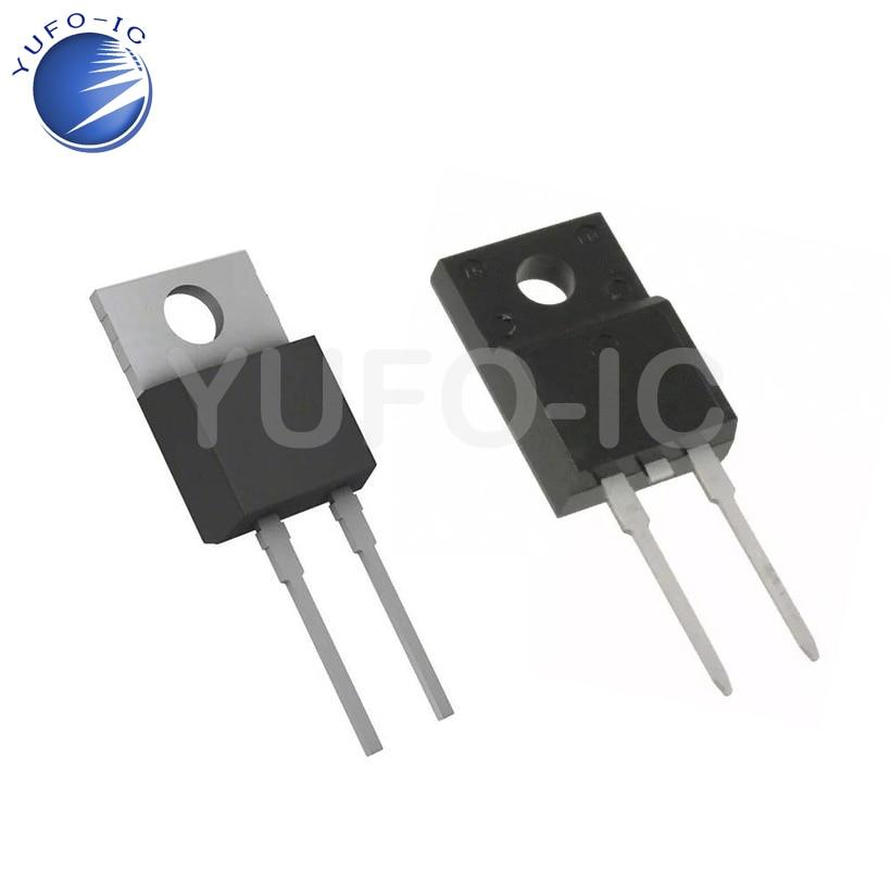 Цена VS-8S2TH06I-M