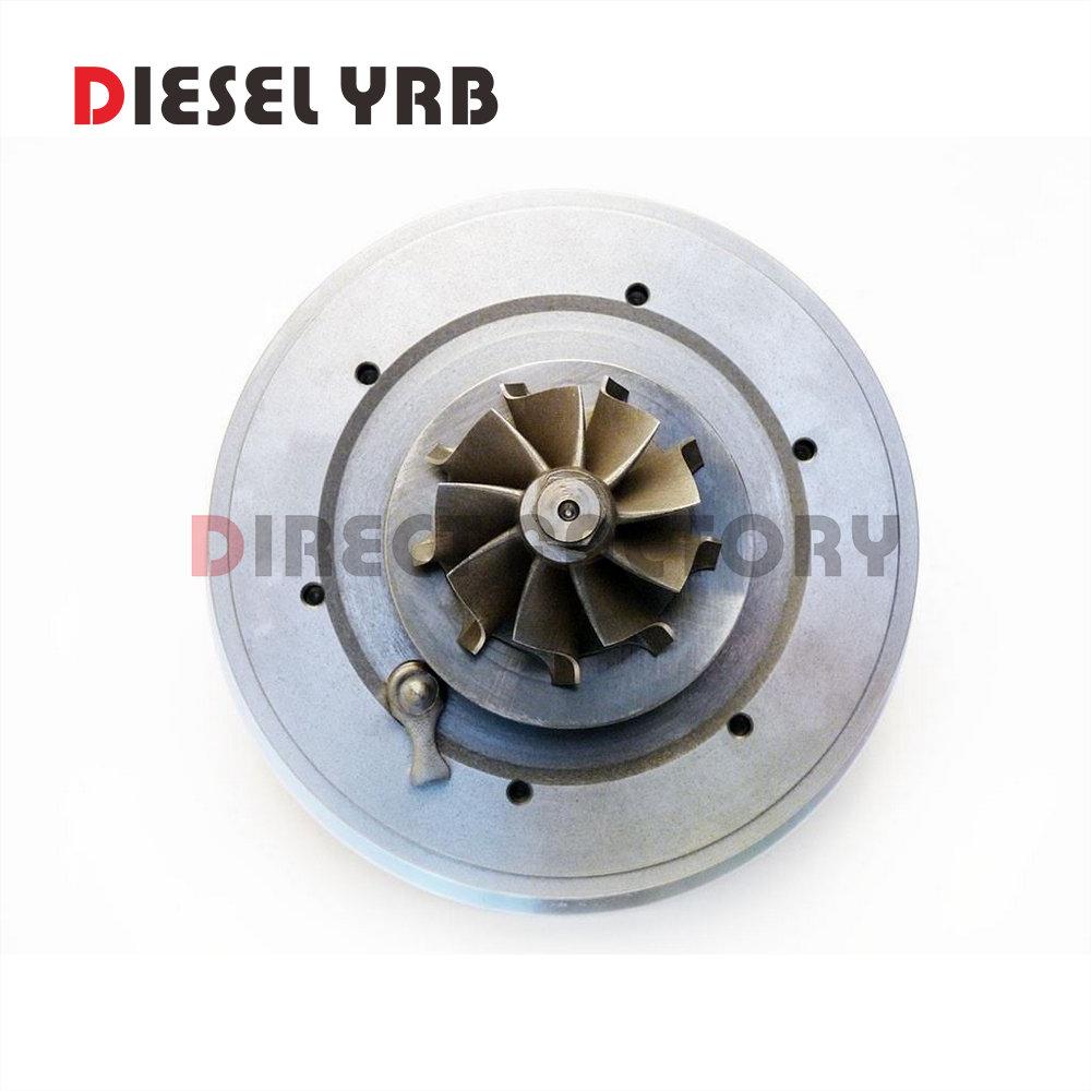 B6//B7 Bosch Moteur Filtre à huile pour Audi A4 2.5 TDI UK Bosch Stockist